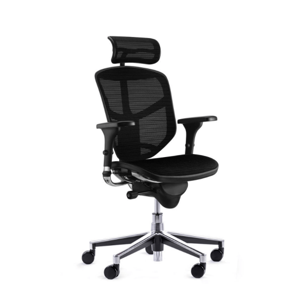 Comfort Enjoy Classic Bureaustoel