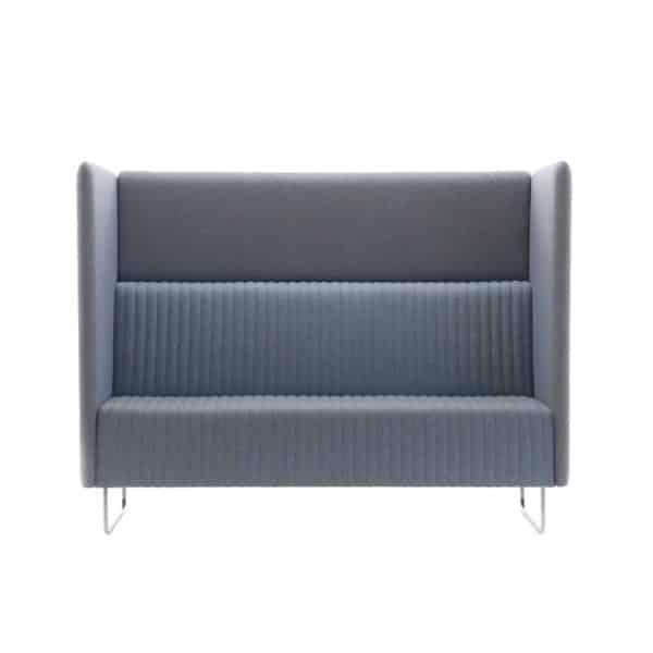 Deberen Mona Highline Lounge