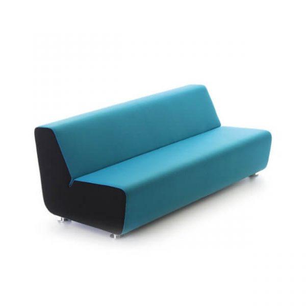 Deberenn Aura Lounge