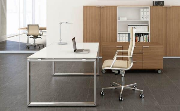 Bralco Loopy Bureau