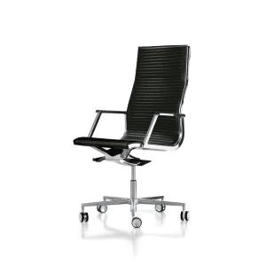 Luxy Nulite Bureaustoel