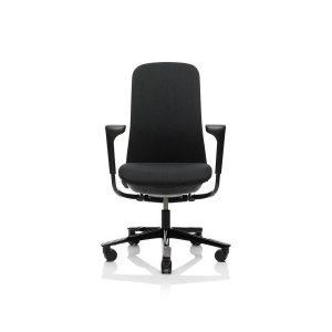 HÅG SoFi Bureaustoel