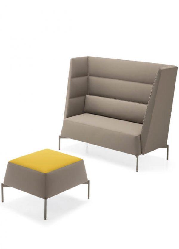 Kastel Kendo Loungebank
