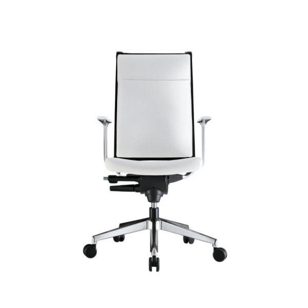 Kastel Kosmo Plus Bureaustoel