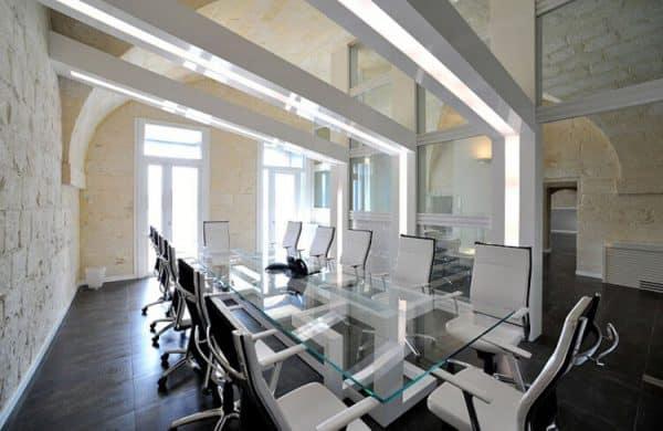 Kastel Kosmo Plus Bureaustoelen