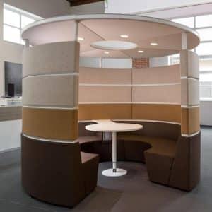 Wini Hive Lounge