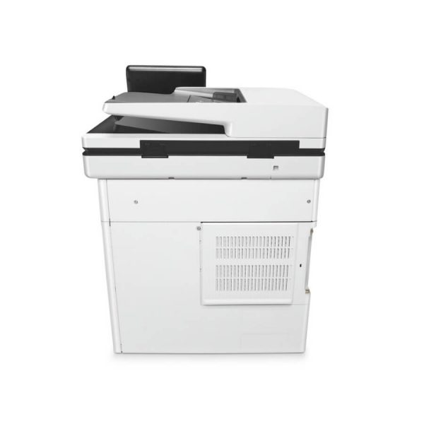 HP Color LaserJet E57540dn