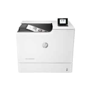 HP Color LaserJet E65050dn