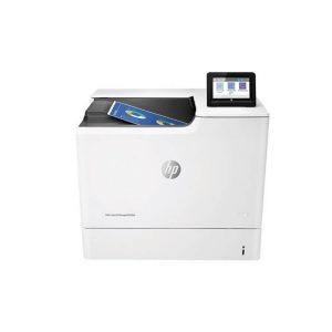 HP Color LaserJet E65060dn