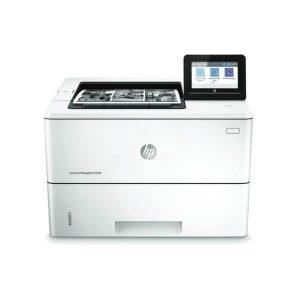 HP LaserJet E50045dw