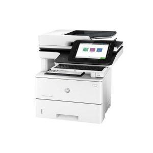 HP LaserJet E52545