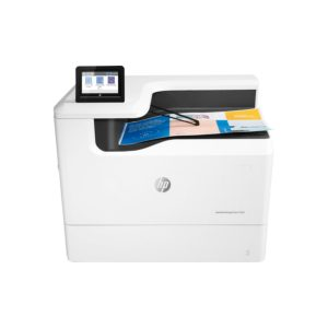 HP PageWide Color P75250dn