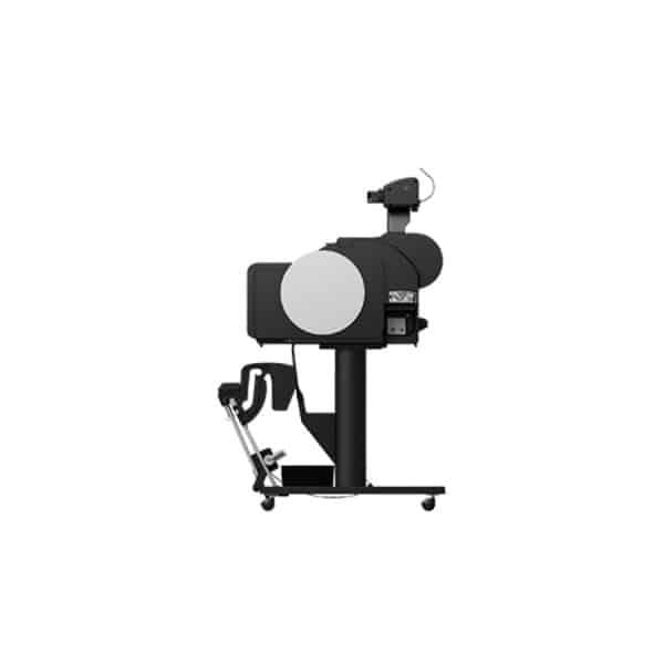 Canon iPF TM-300 met L36ei