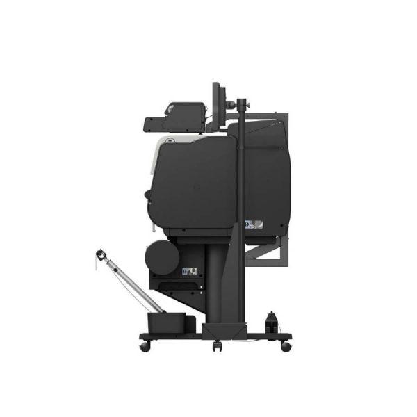 Canon imagePROGRAF TX-3000 met T36