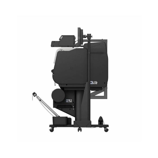 Canon imagePrograf TX-4000 met T36