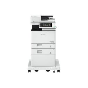 Canon imageRUNNER ADVANCE 525-615-715