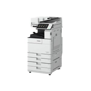 Canon imageRUNNER Advance 4500 III Series