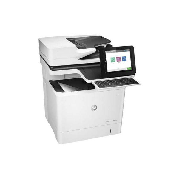 HP LaserJet E62565