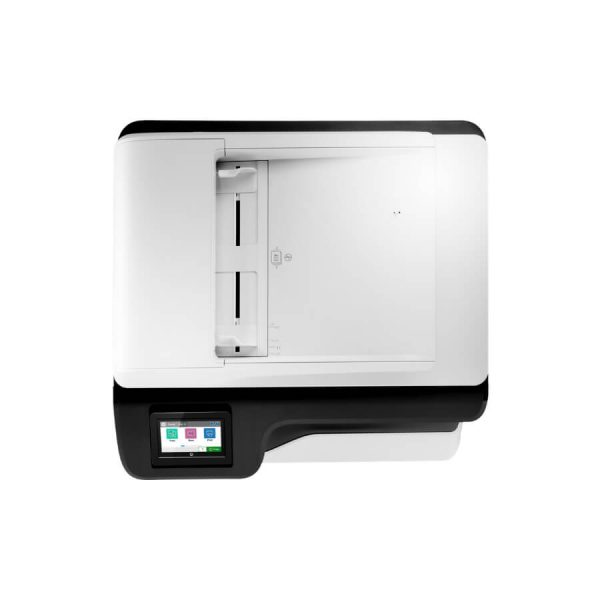 HP PageWide Pro 774dn