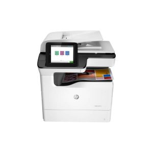 HP PageWide Pro 779dn