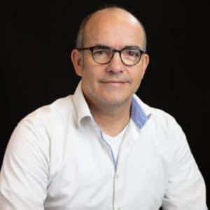 Johan Suijkerbuijk