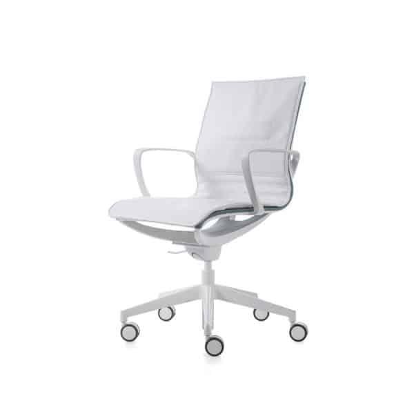 Kastel Key Line bureaustoel