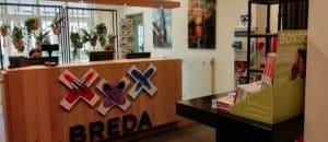 VVV Breda Citymarketing