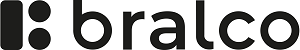 Bralco Logo