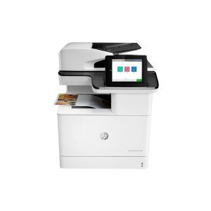 HP Color LaserJet Enterprise MFP M776