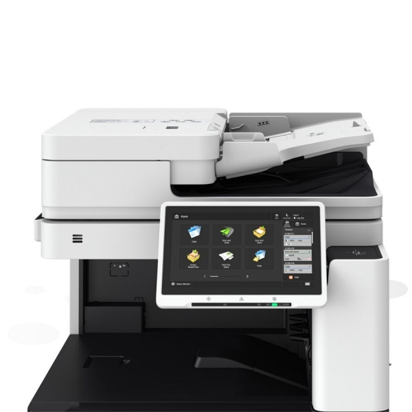 Canon imageRunner Advance DX 3700