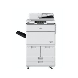 Canon imageRUNNER Advance DX 6700 serie