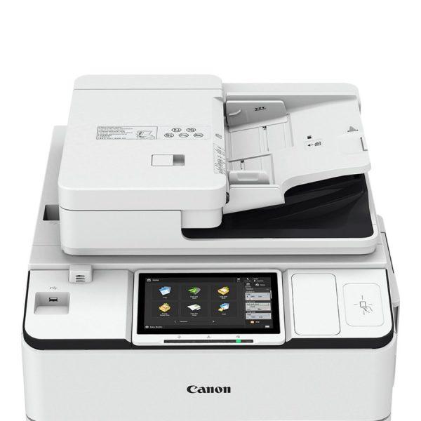 Canon imageRUNNER Advance DX 6700 serie