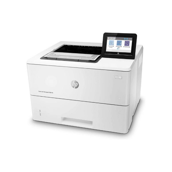 HP LaserJet Managed E50145dn