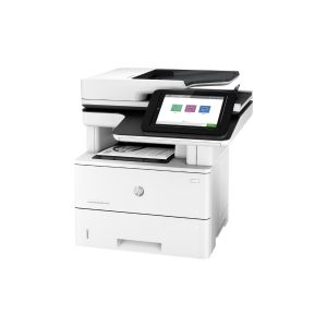 HP LaserJet Managed E52645dn