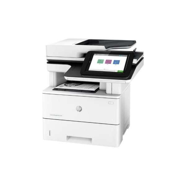 HP LaserJet Managed E52645dn