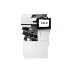 HP LaserJet Managed E62665hs