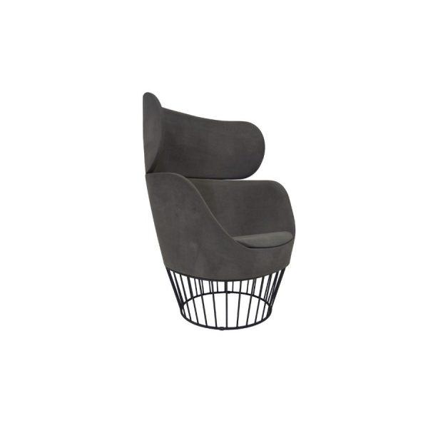 CooL Dixi Duurzame stoel