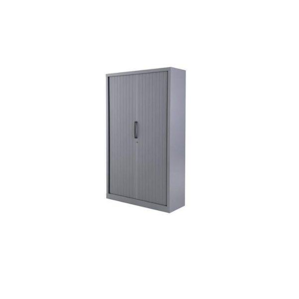 Huislijn Basic Roldeurkast 198x120x43cm