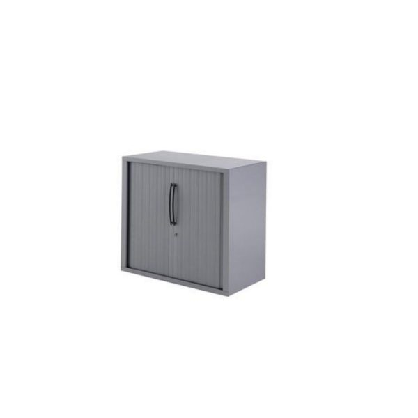 Huislijn Basic Roldeurkast 72x80x43cm