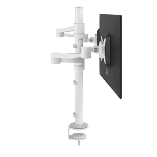 Dataflex Viewlite Monitorarm 140