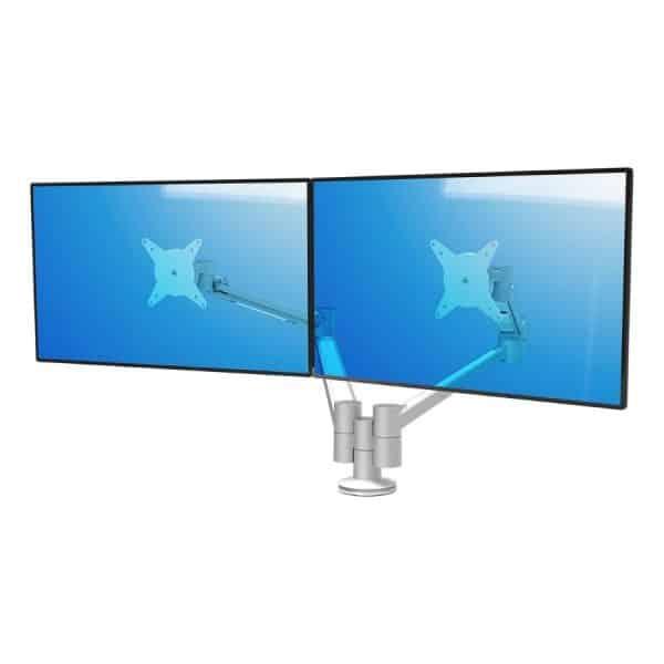 Dataflex Viewlite Plus Monitorarm 652