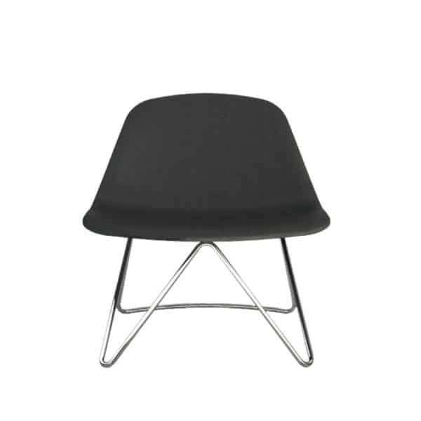 Luxy LLounge Fauteuil