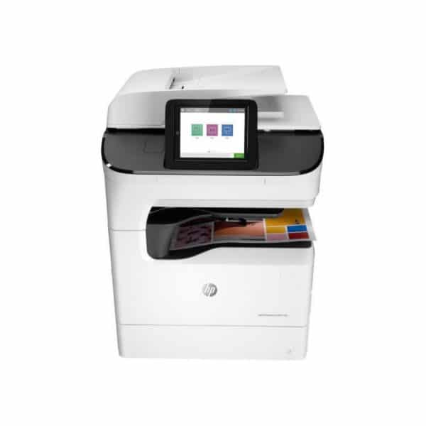 HP Pagewide Managed P77940dn
