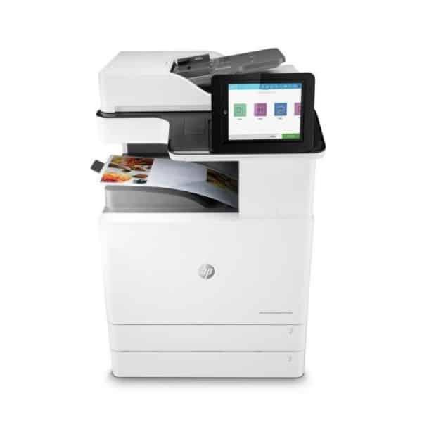 HP LaserJet Managed E78228dn