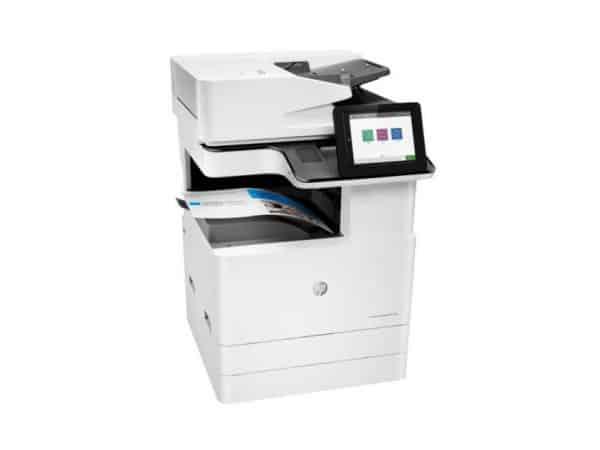 HP LaserJet Managed E78325dn